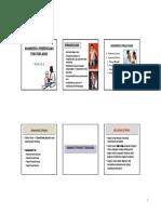 Anamnesis & Pemeriksaan Fisik pada Anak.pdf