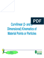 Curvilinear Kinematics drv corrected.pdf