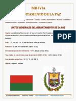 La_Paz-Bolivia_Esp.pdf