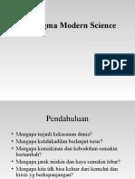 Filsafat ilmu-3