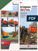 d&B-cp Series (2) (1)