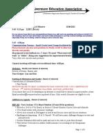 learepresentativecouncilminutes2012_12_06