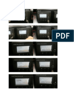 Osiloskop Inv r1-r2