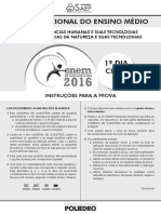311044073-Enem-Ciclo-1-2016.pdf