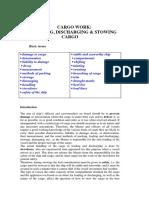 Cargo Handling in Vessel.pdf