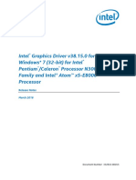 ReleaseNote for Graphic Drivers .pdf