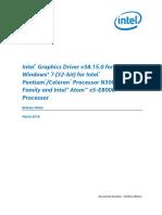 LG-R410,RB410,RV410,RD410+Manual+de+Serviço pdf | Bios | Booting