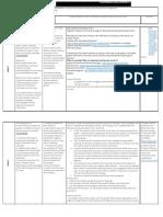 forward-planning