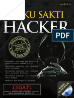 EbookSaktiHackerNiatBanget.blogspot.com.pdf
