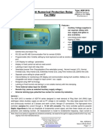 ADR241S_07B.pdf