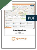 User Manual 1.0 (Update 20.02.2017)