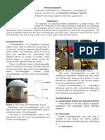 Formal-Report-Exp-5.pdf
