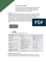 SPO-NANOPARTIKEL-KOSMETIK.pdf