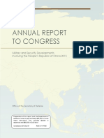 2015_China_Military_Power_Report_2.pdf
