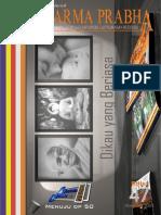 dharma-prabha-47.pdf