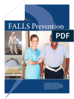 fall prevention program.pdf