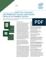 core-mobile-qm67-hm65-platform-brief.pdf