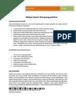 Ayam Kampong Petelur.pdf