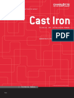 CI_Manual.pdf