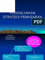 20120920 b.merancangstrategipemasaran
