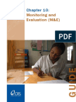 Chapter 10 Monitoring and Evaluation.pdf