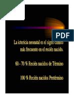 0830_MARTINEZ.pdf
