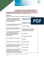 Autoevaluacion_U1_DEOR.pdf