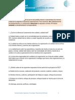Autoevaluacion_U3_DEOR