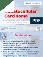 hcc new