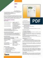 AEM_CST_0410.pdf