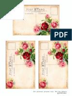 Free-vintage-altered-art-postcards-3-by-fptfy.pdf