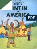 03_Tintin_in_america.pdf