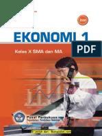 sma10eko Ekonomi1 Chumidatus
