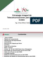 Metodologia Un Solo SCADA Final