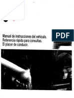 Manual de usuario BMW Serie 5 (1).pdf