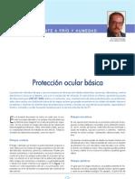 ASEPAL.proteccion.ocular.basica