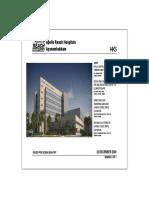 201654288-Apollo-Hospital-Chennai-Plans.pdf
