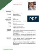Currículo Vitae modelo Europeu.docx