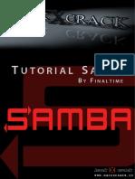 Hack_x_Crack_Samba.pdf