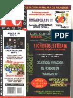 06. Ficheros Stream [Invisibles, Peligrosos Y Ejecutables].pdf