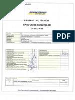 CASCOS.pdf