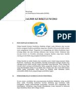 analisiskurikulum2013-140128061019-phpapp01
