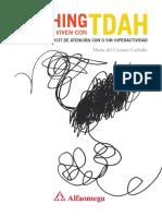 286355386-Coaching-Para-Quienes-Viven-Con-TDAH.pdf