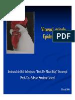 Aviara_Date_virus_epidemiologie adrian cercel.pdf