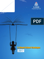 2017 Web Catalogue