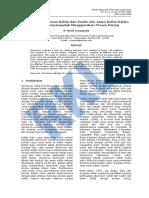 ipi111490.pdf