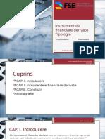 Referat-Instrumentele-financiare-derivate.-Tipologie.pptx