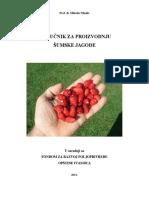 Priručnik za proizvodnju šumske jagode.pdf