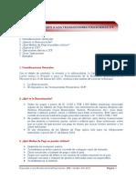 Informacion - ITF