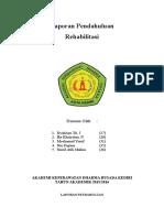 Kelompok 10 Rehabilitas.docx